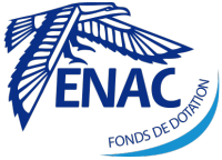 Logo Fonds dotation