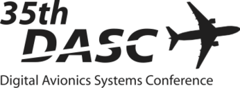 Digital Avionic Systems conference